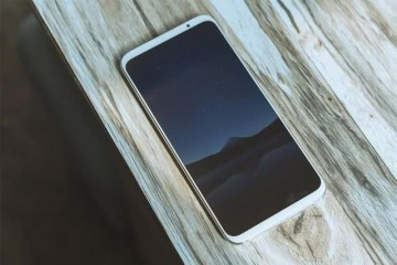 现在哪些骁龙845手机值得买魅族16thPlus够用才1598元