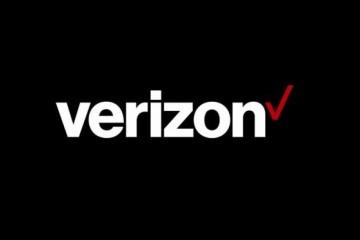 Verizon宣告在35个5G城市敞开5G上传功用