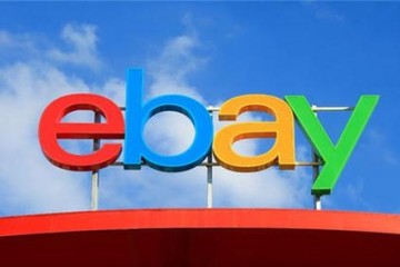 eBay探索NFT市场允许其在平台销售