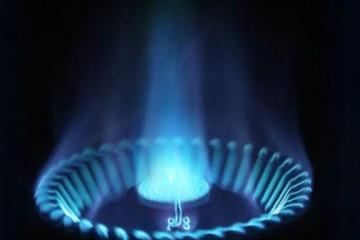 家电冷知识燃气灶火焰颜色可预知电器故障