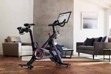 健身科技公司Peloton将投资4亿美元在美国建第一家工厂
