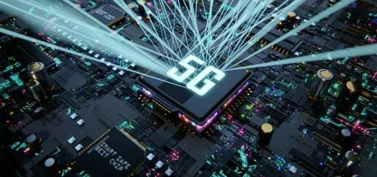 网友吐槽5G没比4G快多少…新策来了两年后将有巨大改观