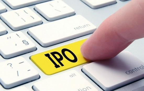美股IPO取消A股各板块难过盈利关喜马拉雅上市进退两难