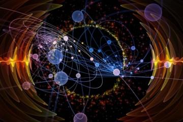 人工智能设计出了人类无法理解的量子实验